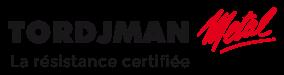 logo-tordjman