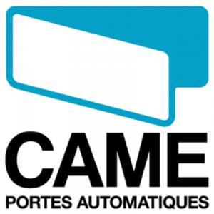 logo_CAME_400x400