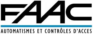Logo_FAAC_bleu