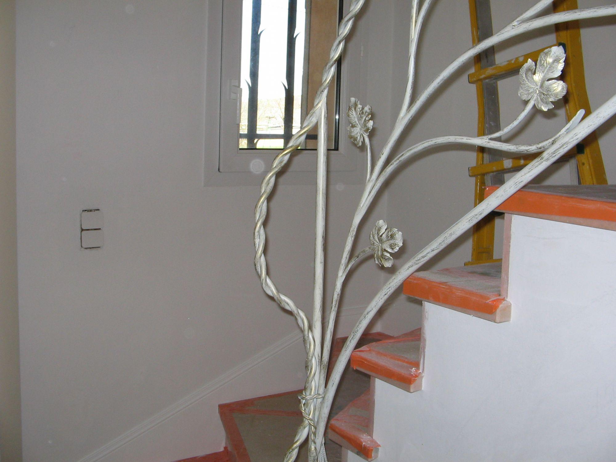 rampe 2 [1]