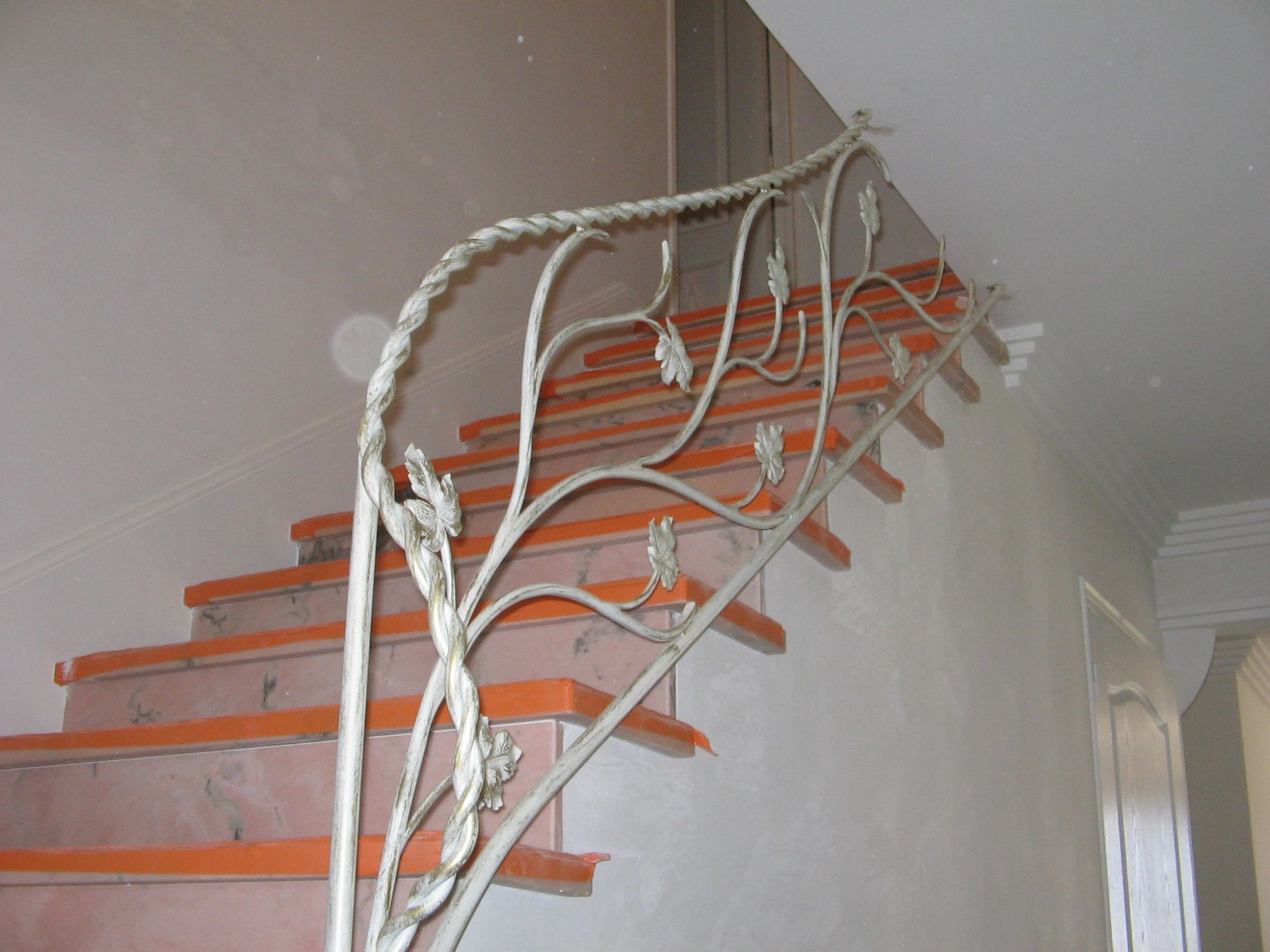 rampe 2 [2]