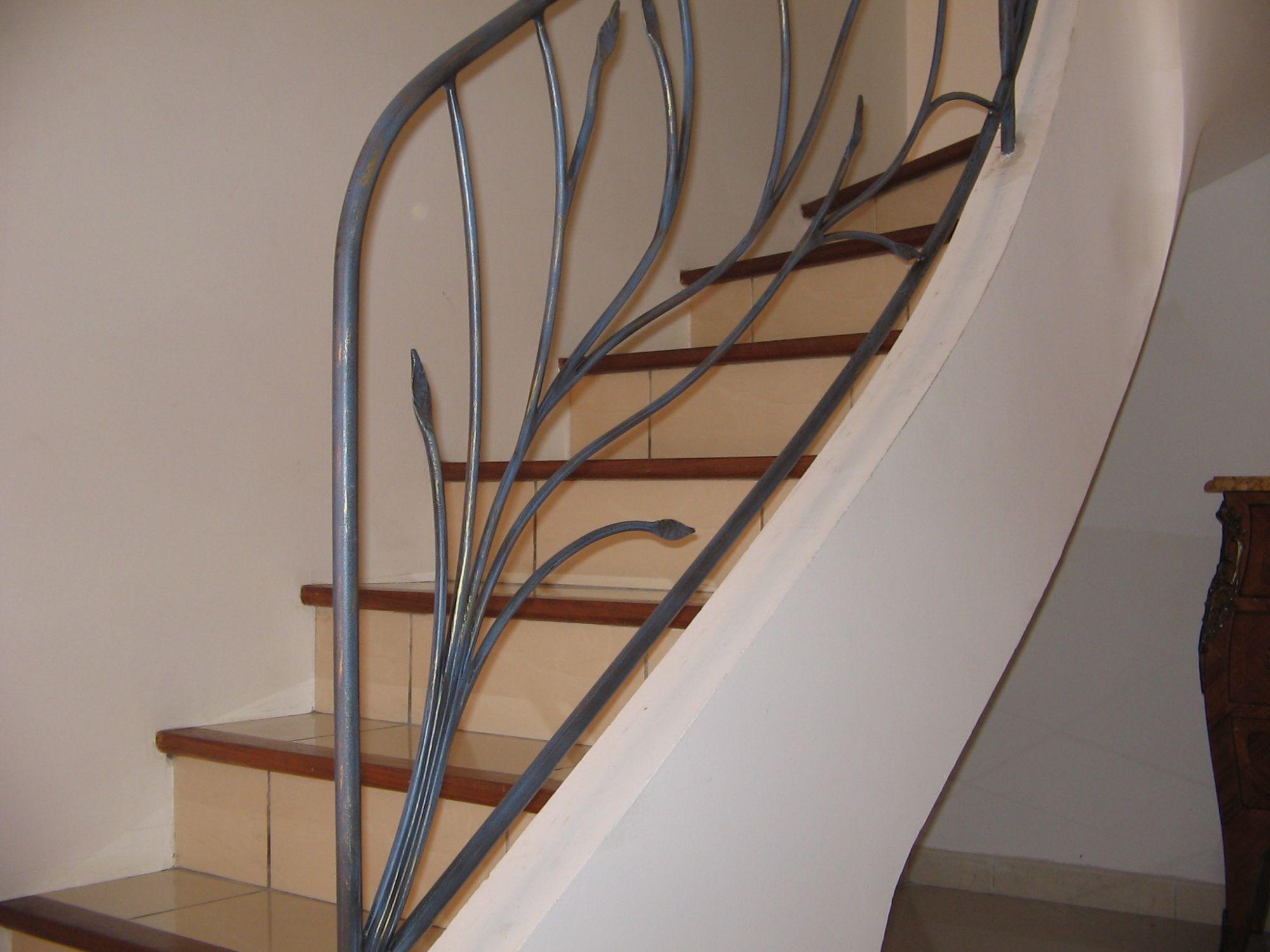 rampe 3 [4]