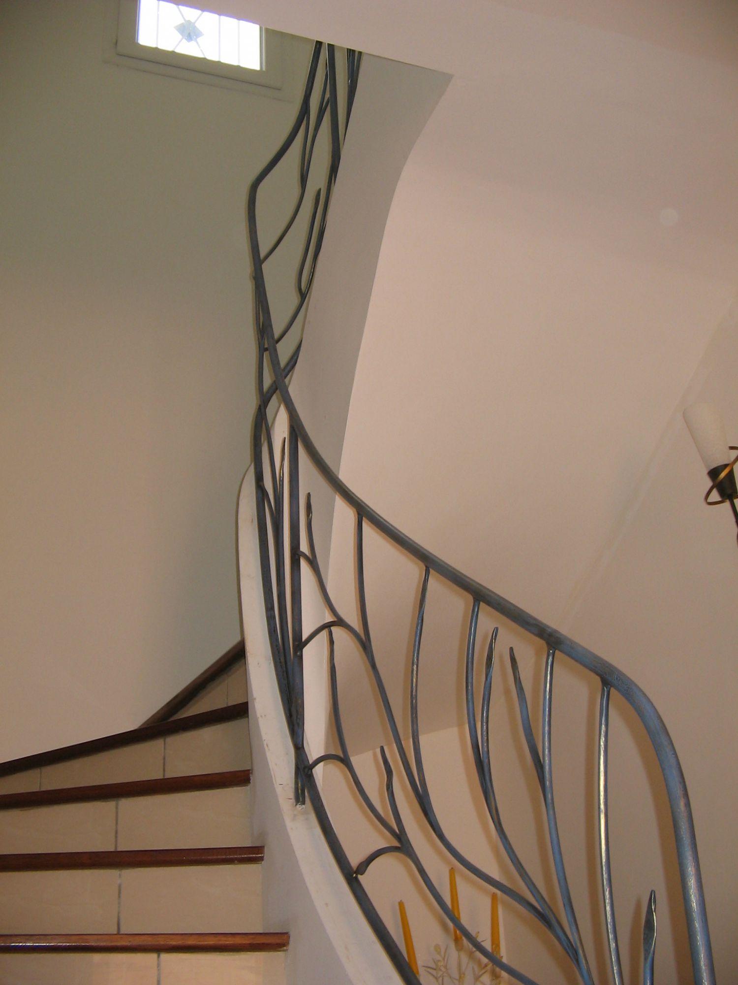 rampe 3 (5]