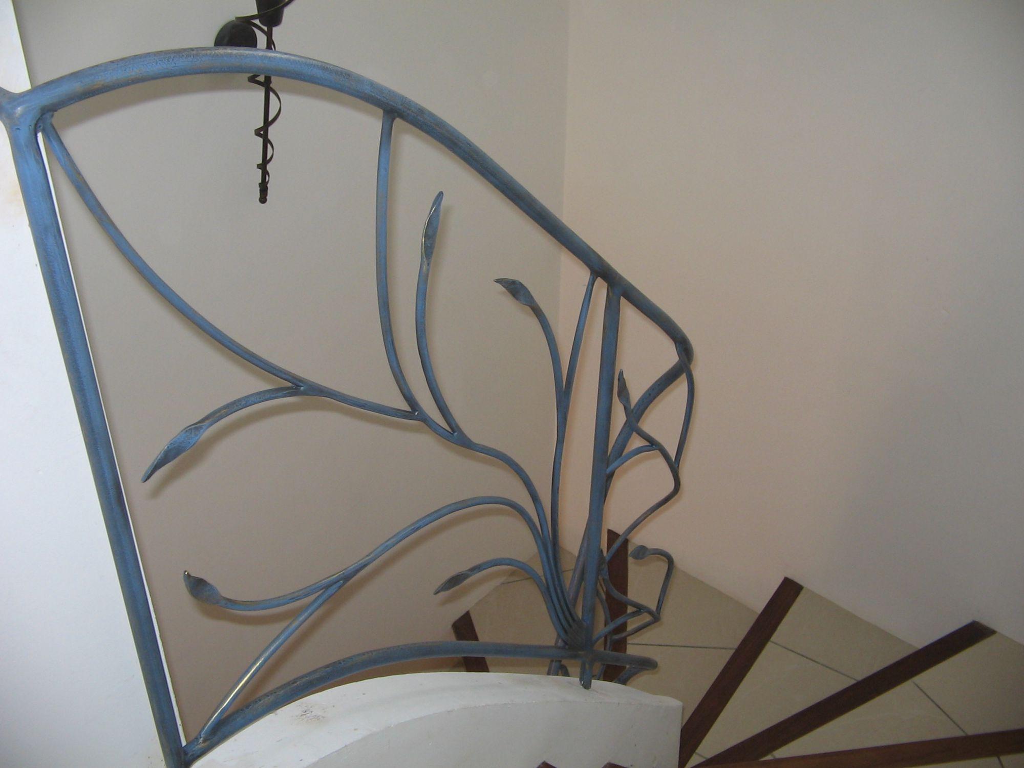 rampe 3 [8]